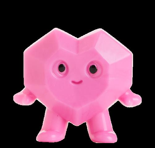 Ruby, the precious stone